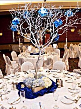 Silver Manzanita Branches Tree 26 Off Retail