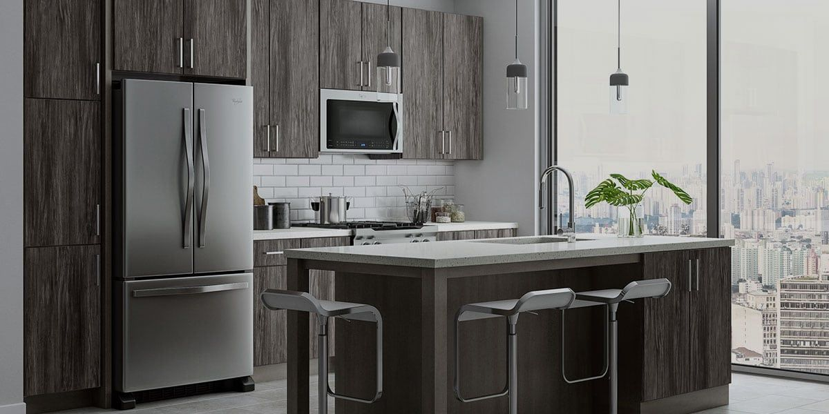 461 Transitions Remodeling Farmington Hills Mich Design Build Remodeler Home Remodeling Home Remodeling Companies