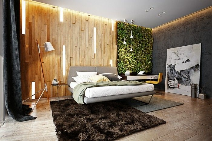 My home design 9 majestic bedroom lighting designs that everyone should see