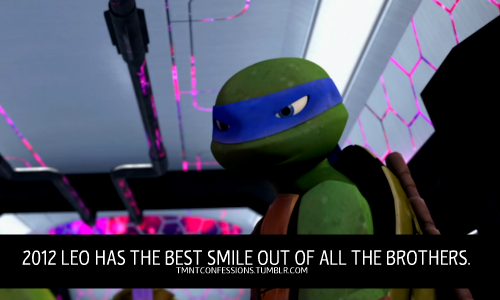 Pin By Raphael Hamato On Tmnt Tmnt Teenage Ninja Turtles Tmnt Leo