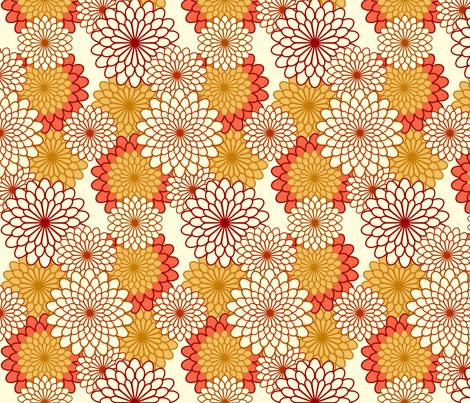Spoonflower.com (Mumsred)