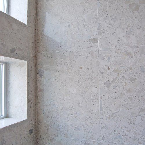 Bathroom Tiles Singapore image result for terrazzo tiles singapore | finish | pinterest