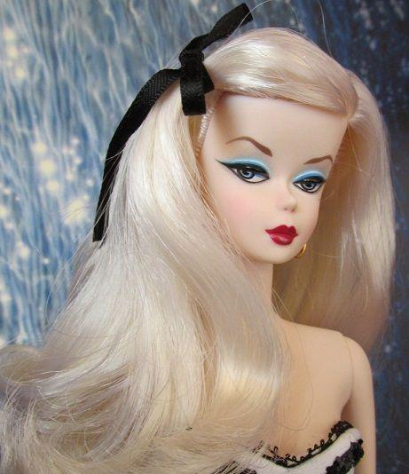 Dulcissima Barbie - YouTube