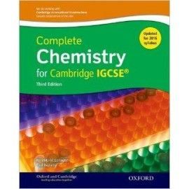 9780198308706 complete chemistry for cambridge igcse student book 9780198308706 complete chemistry for cambridge igcse student book third edition fandeluxe Gallery