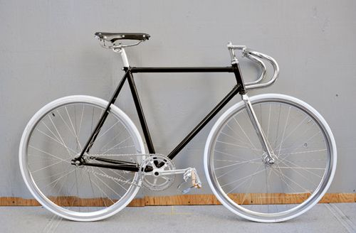 Pin On Bicycling Fancy