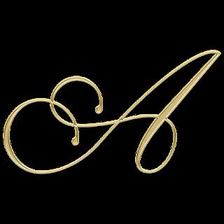 صور حروف مميزة لاجمل صور حروف لحرف A مزخرف Alphabet Letters Images Lettering Lettering Alphabet
