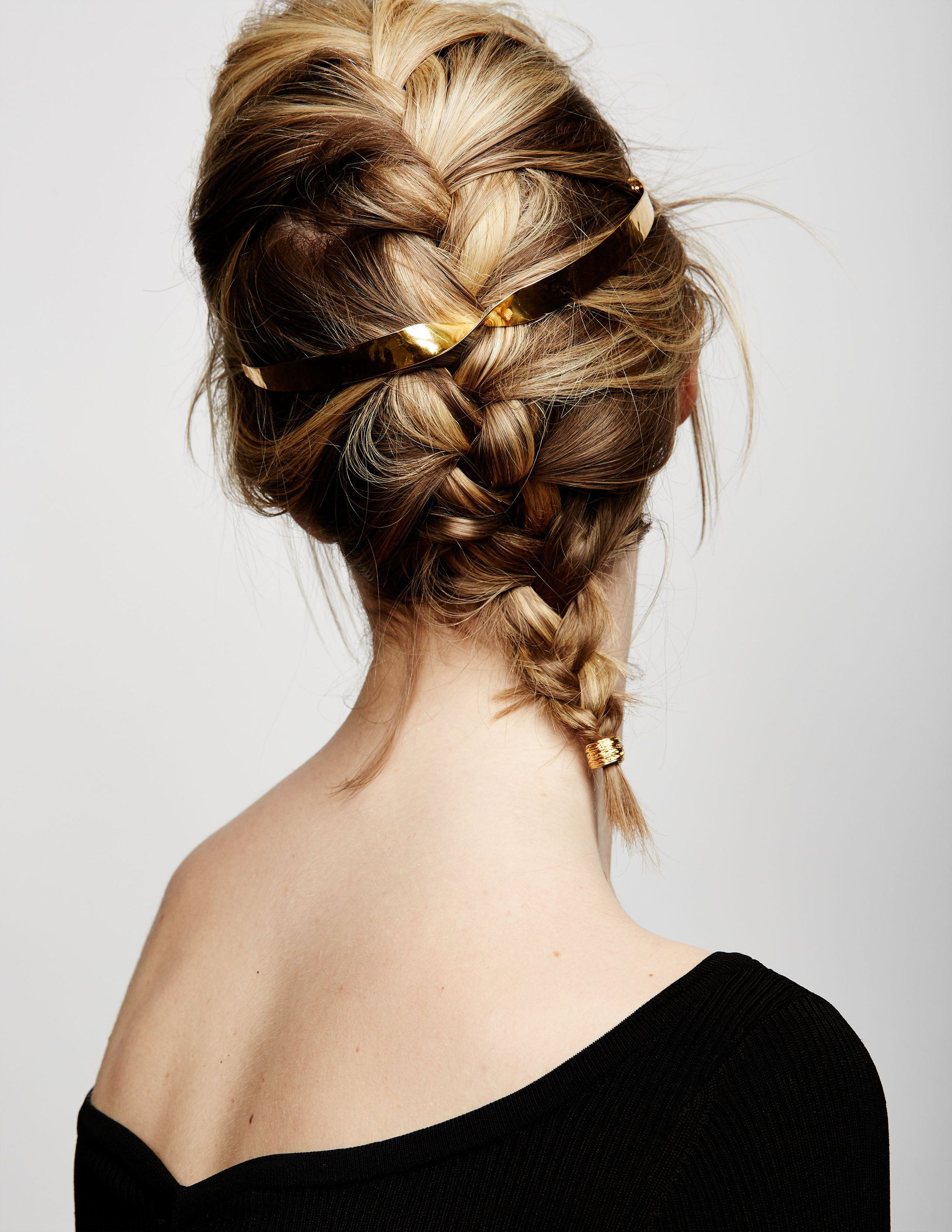 These Hollywood-Inspired Hair Accessories Are Next-Level ...