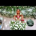 Dasari Narayana Rao Birthday Celebrations. More at