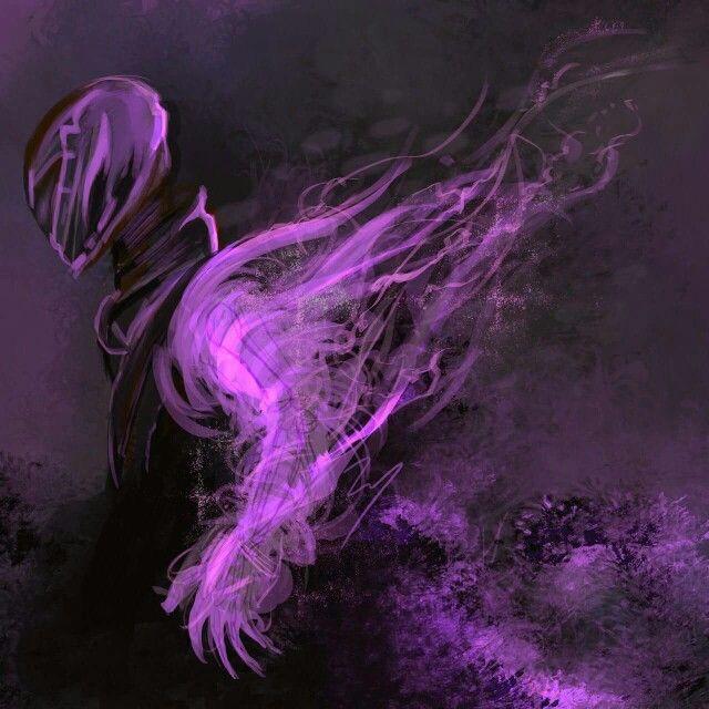 Voidwalker Warlock Destiny Warlock Destiny Game Magic Tattoo