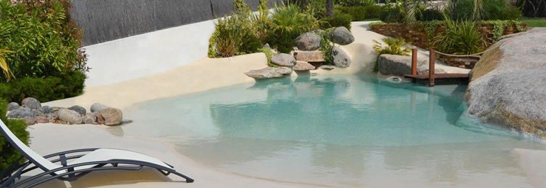 Piletas de Arena - La Playa en tu Casa | Otro sitio realizado con WordPress