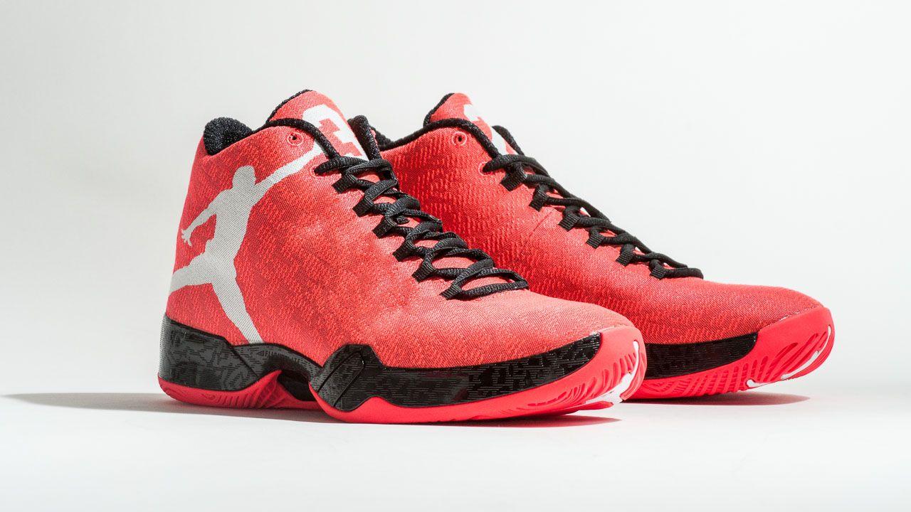 Chaussures Nike Air Jordan Xxixe
