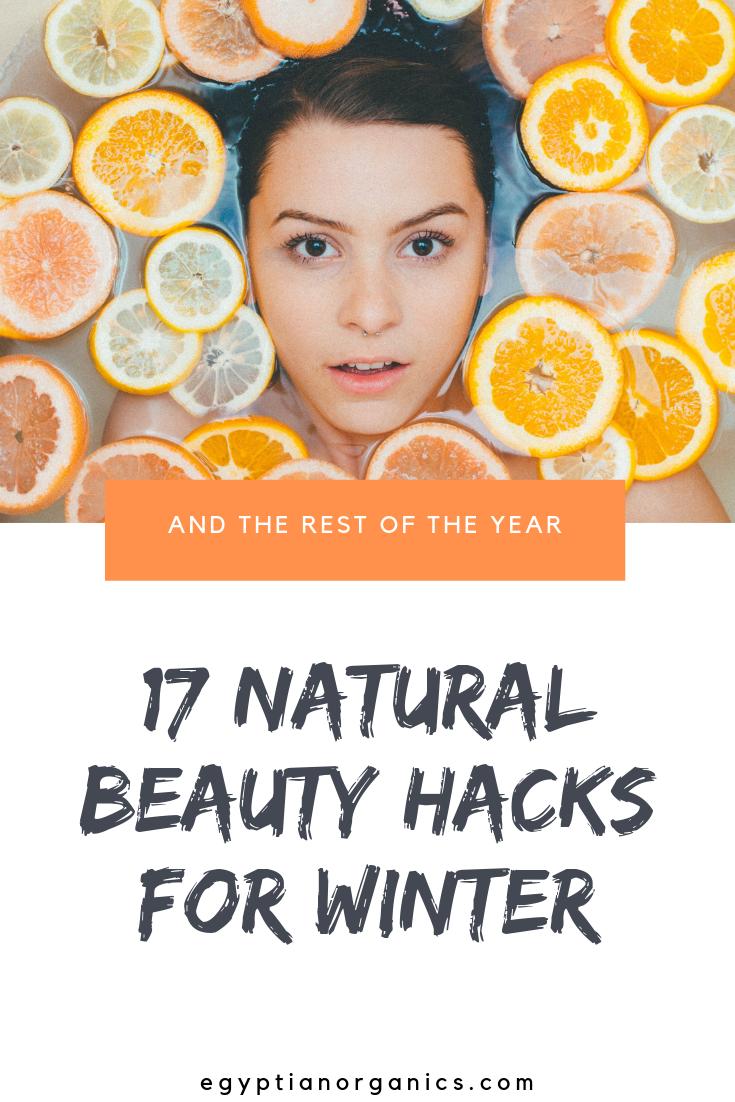 17 Natural Beauty Hacks To Avoid Dry Skin Natural Beauty Tips Beauty Skin Care Routine Skin Care