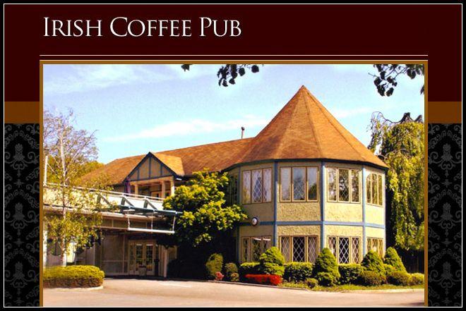 irish coffee pub long island ny