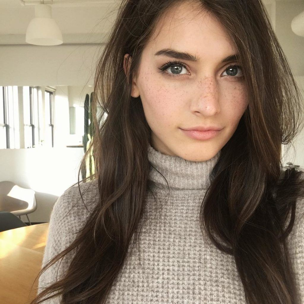 Jessica clements hair and beauty pinterest beauty makeup and