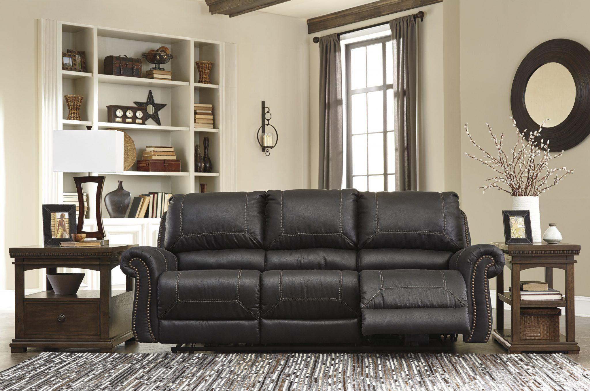 sofa italienisches leder sofa kaufen ausklapp couch liege auf verkauf queen sleeper sofa sofa