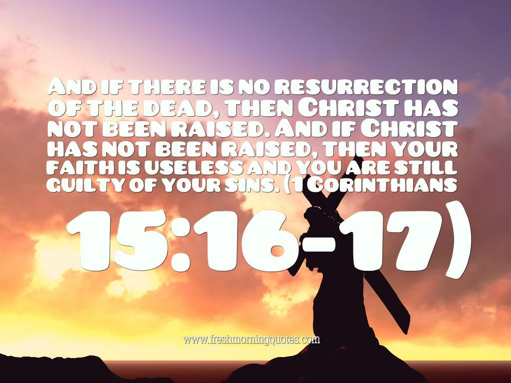 Easter Bible Quotes 50 Inspirational Easter Bible Verses And Resurrection Quotes