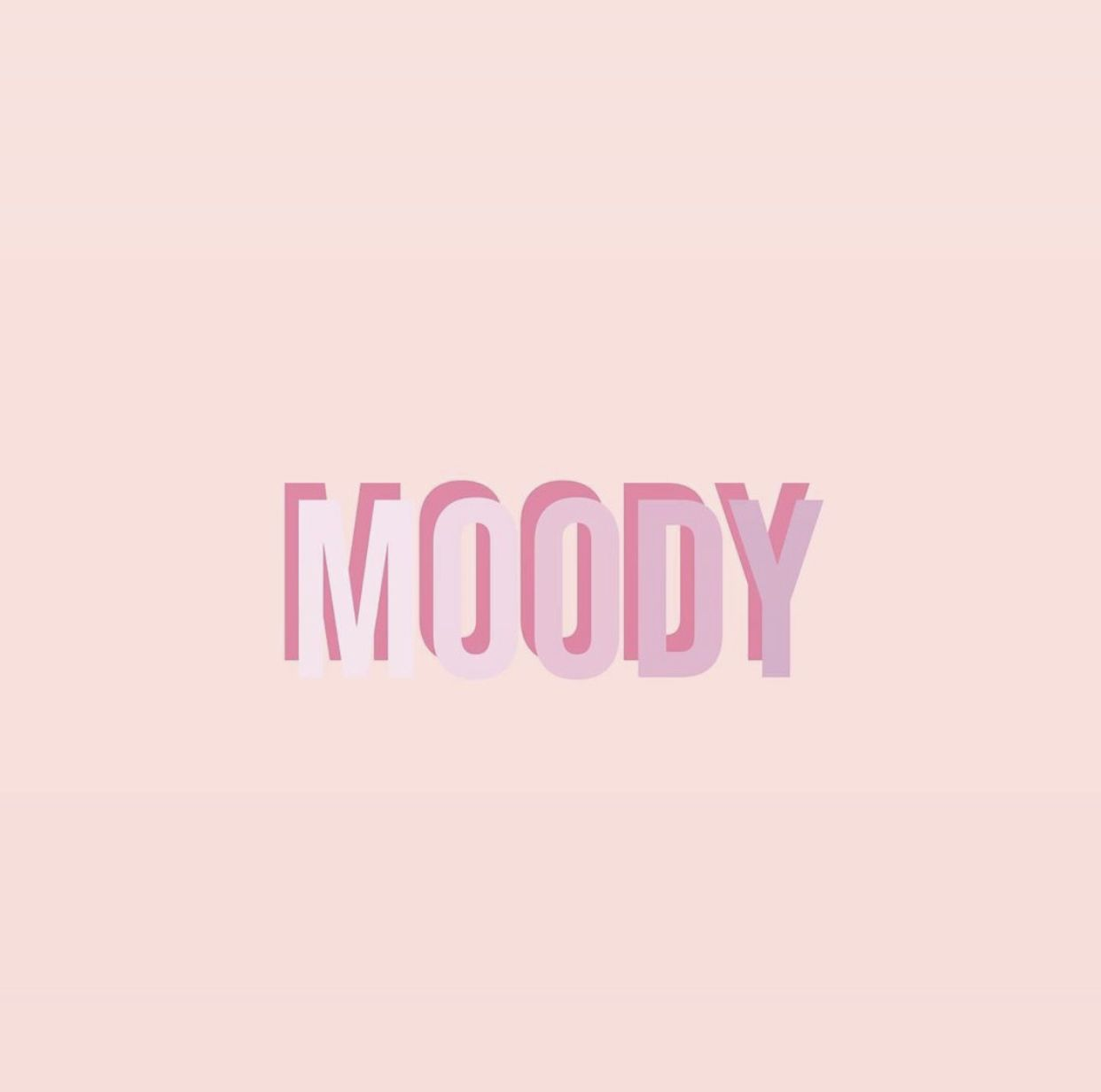 Moody Motivation Quote Vsco Girl Poster Bedroom Wall Collage Wall Prints Quotes Picture Collage Wall