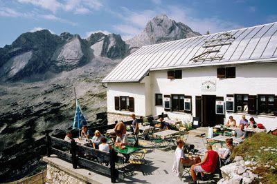 Travel & Adventures: Bavaria ( Freistaat Bayern). A voyage to Bavaria, Germany, Europe - Munich, Augsburg, Nuremberg, Bavarian Alps...