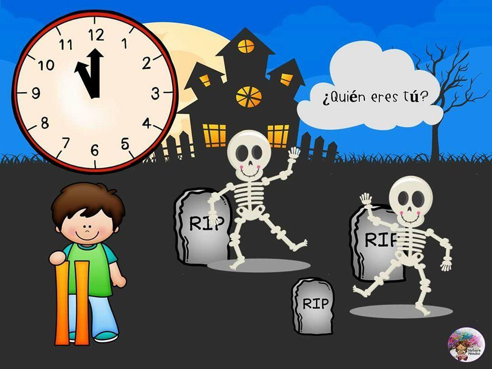 Cancion De Los Esqueletos 8 Canciones Esqueleto Canciones Infantiles