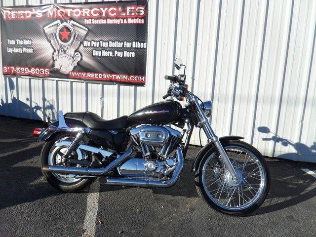 Guaranteed Motorcycle Jetski Or Atv Financing With Bad Credit In Texas Loans For Bad Credit Bad Credit Car Loans