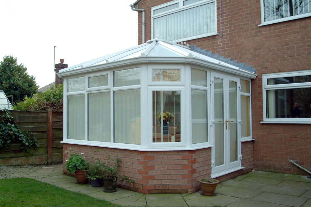 Victorian Conservatories From Coral Windows Victorian Conservatory Conservatory Prices Coral Windows