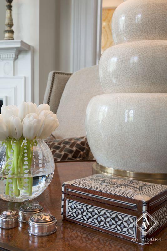 Amy Vermillion Interiors Historic Charleston Home Abington Living Room And Foyer Remodel