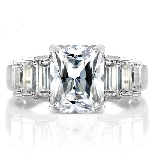 The 10 Most Expensive Wedding Rings In The World Top Jewelry