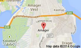 Rengringsfirma Trnby find de bedste rengringsfirmaer i Trnby