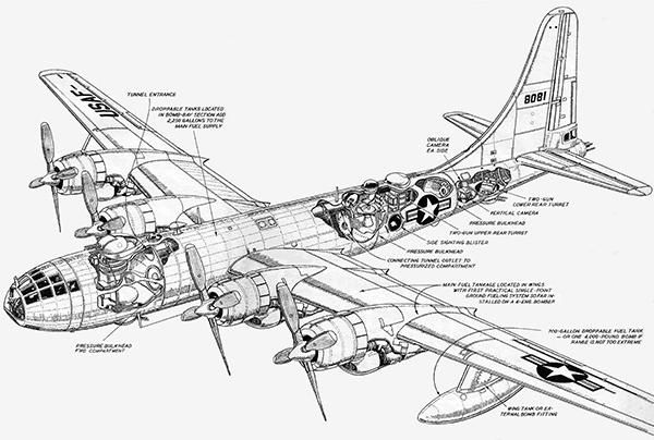 ARESON B50-B WINDOWS 8 DRIVERS DOWNLOAD