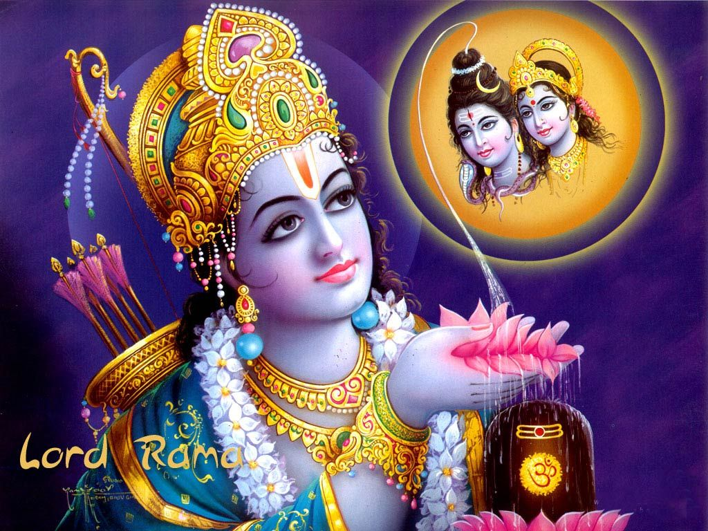 Lord Rama Wallpapers Free Download In 2020 Ram Wallpaper Shri Ram Wallpaper Rama Image