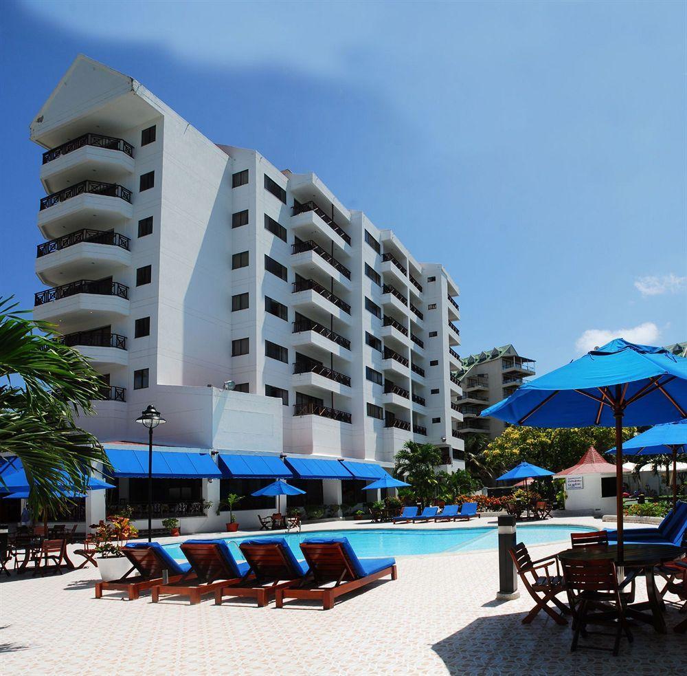 Hotel arena blanca ofertas y descuentos for Hoteles de lujo baratos