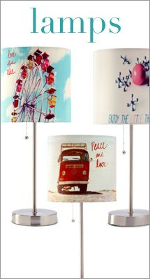 Cute lamps get it at gordmans household pinterest get it at gordmans mozeypictures Image collections