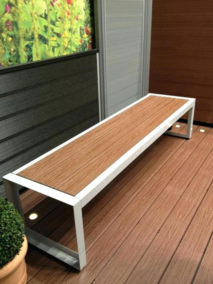 Fine 45 Best Diy Outdoor Bench Ideas For Seating In The Garden Camellatalisay Diy Chair Ideas Camellatalisaycom