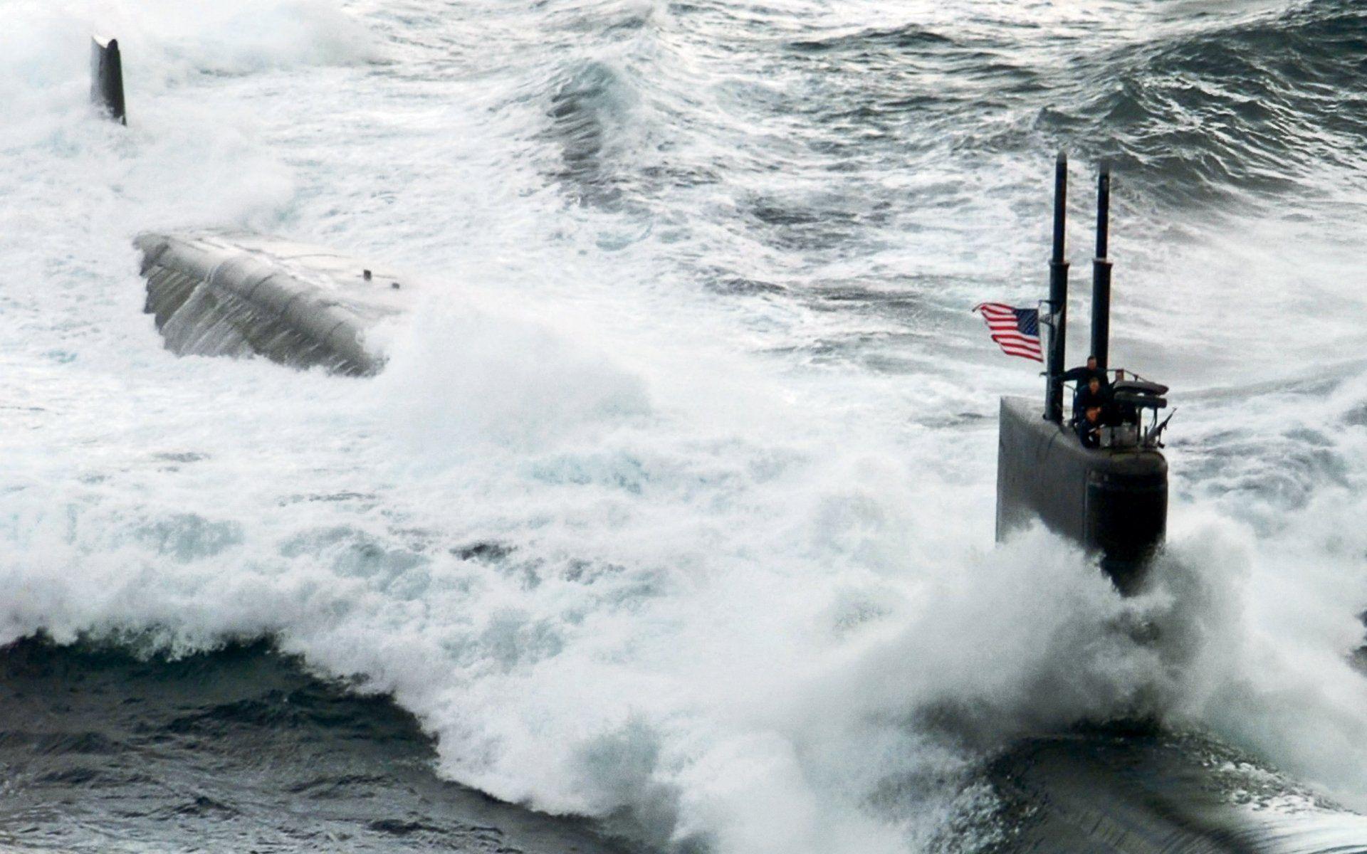 submarine ship boat military navy wallpaper | 1920x1200