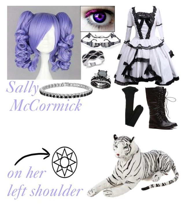 Pin by Sophia on Costume ideas (With images) | Circus ...