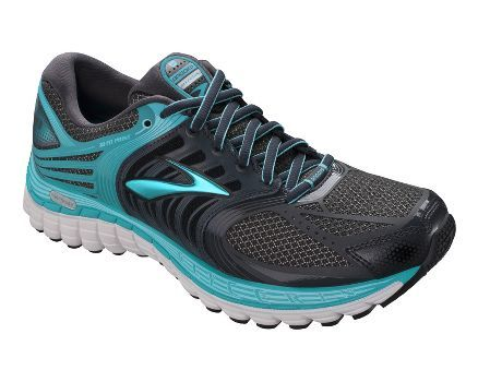 70bec88d8c5 Womens Brooks Glycerin 11 Running Shoe at Road Runner Sports. Brooks are  GREAT running shoes. Tons of support and super light. Get them at  Finishline in the ...
