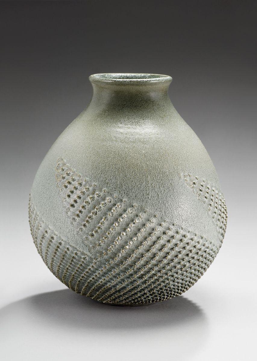 Unique ceramic art lee middleman pottery pinterest asian unique ceramic art lee middleman reviewsmspy