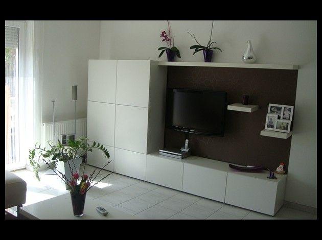 banc tv besta 102 ikea besta design pinterest einrichten und wohnen wohnideen und wohnen. Black Bedroom Furniture Sets. Home Design Ideas