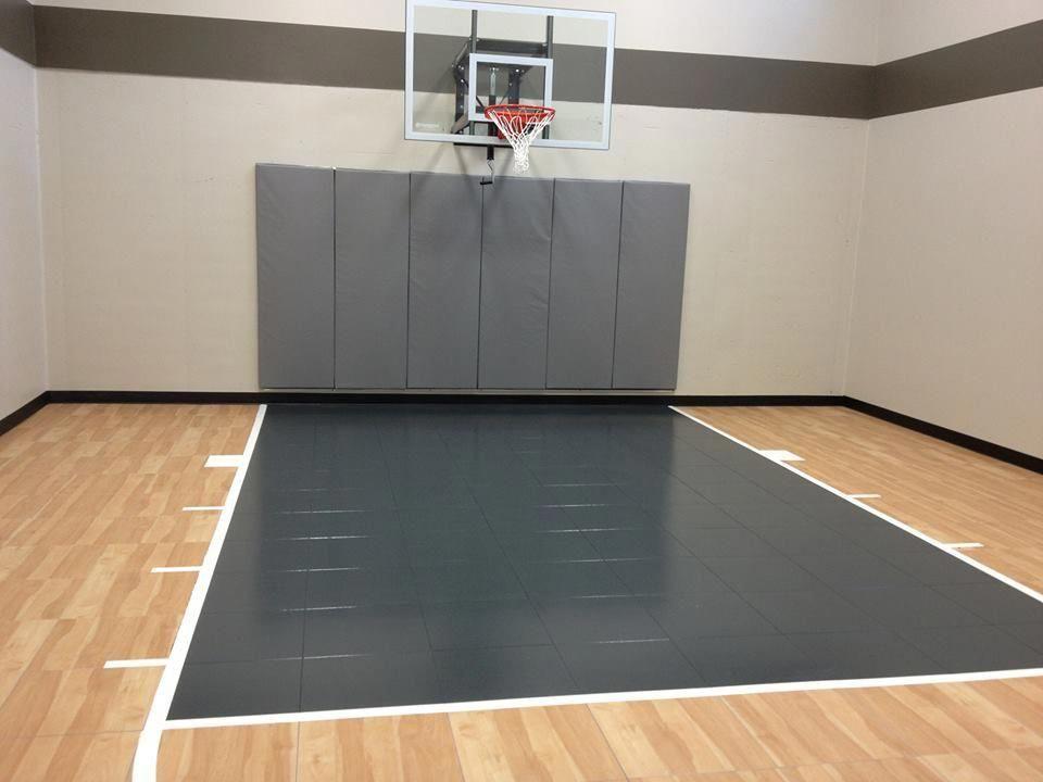 Basketballinjuries Info 6350109773 Xavierbasketball Indoor
