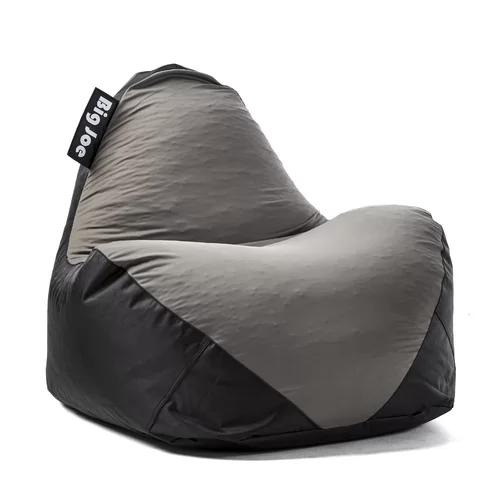 Big Joe Standard Bean Bag Chair Lounger Bean Bag Chair Bean Bag Bean Bag Gaming Chair
