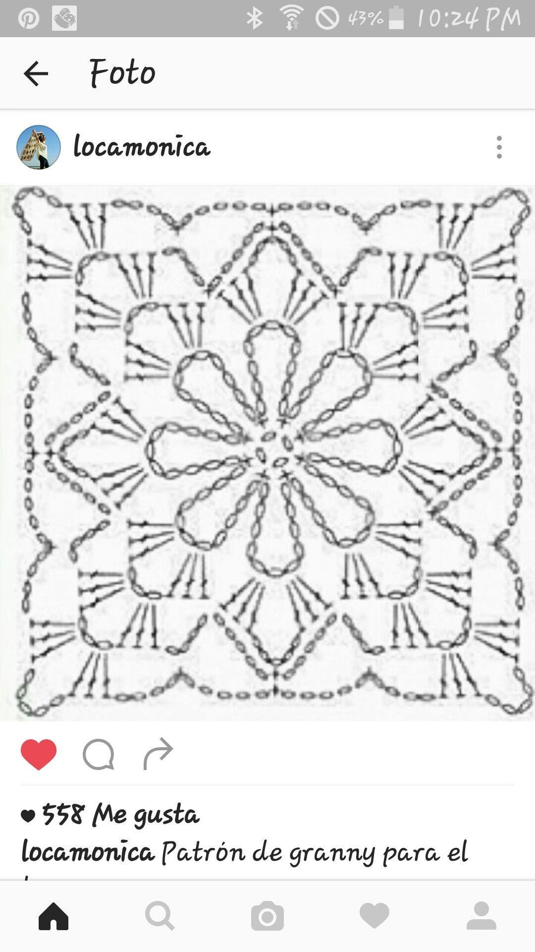 Pin de Mislaidys Morejon en Nuevo | Pinterest | Manualidades en ...