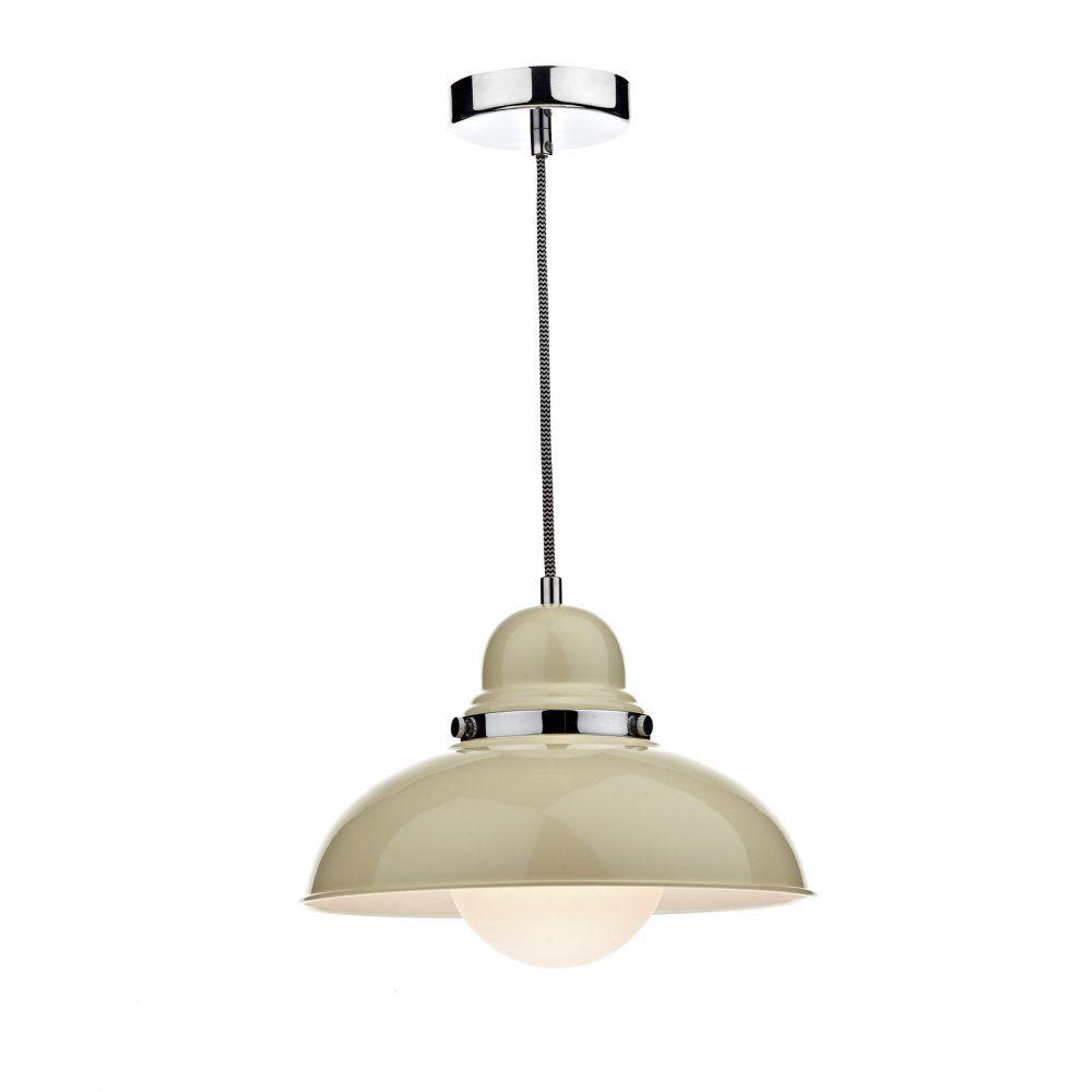 Dar dyn0133 dynamo 1 light ceiling light cream bathroom dar dyn0133 dynamo 1 light ceiling light cream aloadofball Choice Image