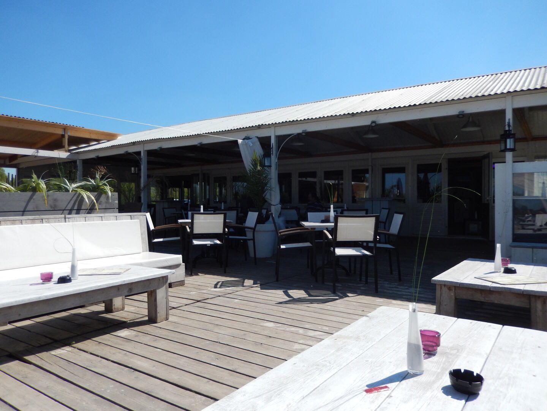 on sale e5cd3 83a74 Sunset Lounge Roermond   Leuke restaurants   Restaurant