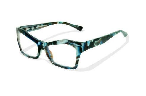 5166ae42e2 Alain Mikli AL1039 c.0200 Eyeglasses glasses