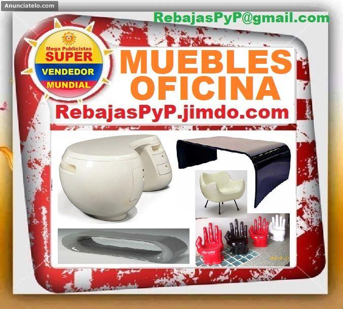 ☆ Rebajas PyP ✓ www.RebajasPyP.jimdo.com = ☆ Fabrica, Muebles ...