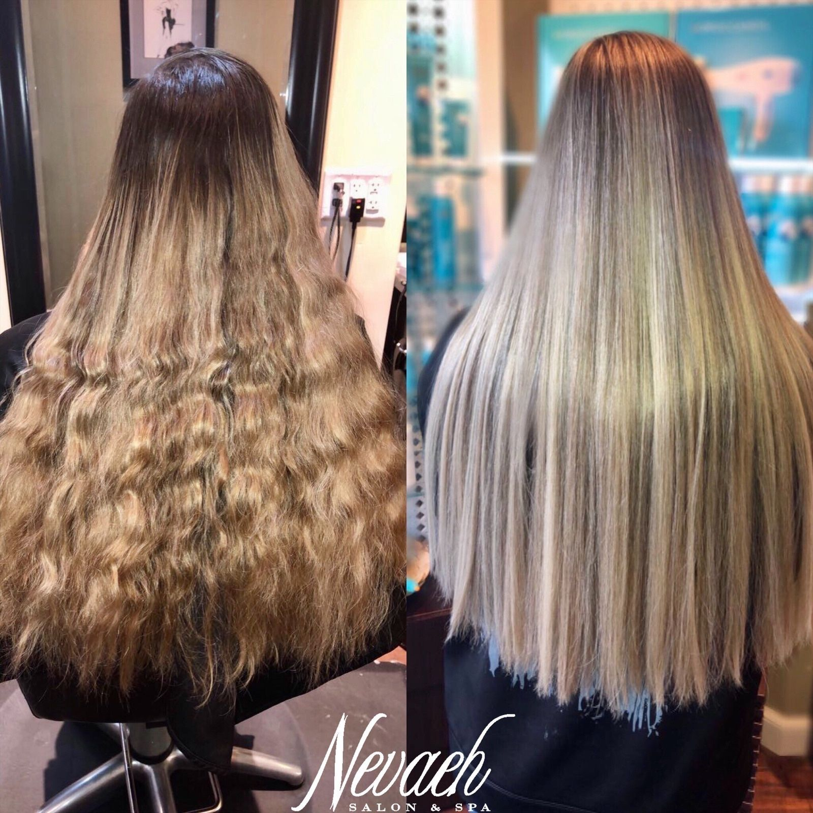 What A Difference Full Highlight And Blow Out By Rachelle Nevaehsalonspa Nevaehsalonspahartville Highlights Hair In 2020 Long Hair Styles Hair Styles Hair