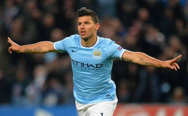 The best player in EPL this november id Aguero - http://www.tsmplug.com/football/best-player-epl-november-id-aguero/