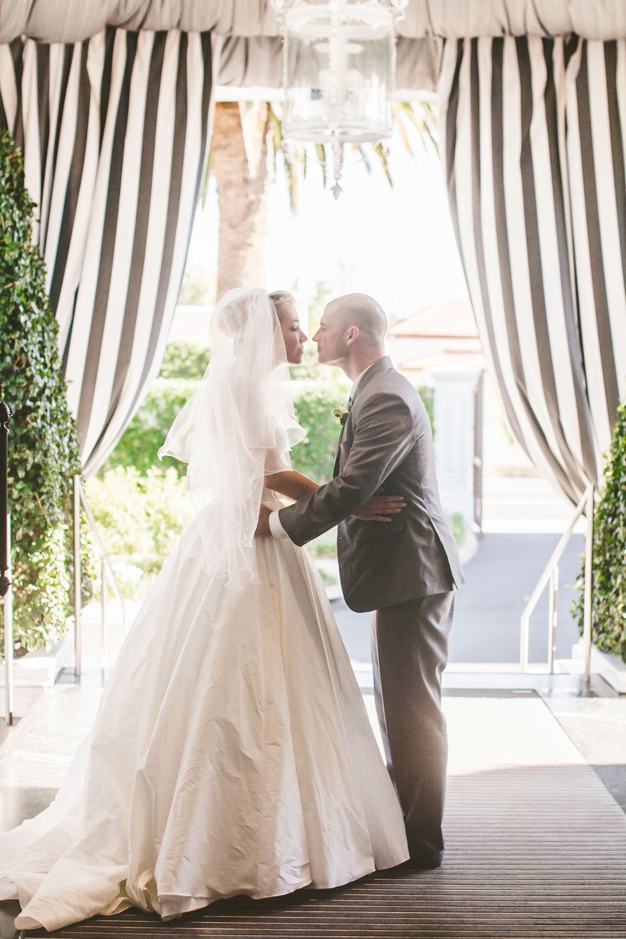 Australian Wedding Gifts For Overseas: Brighton International Australia