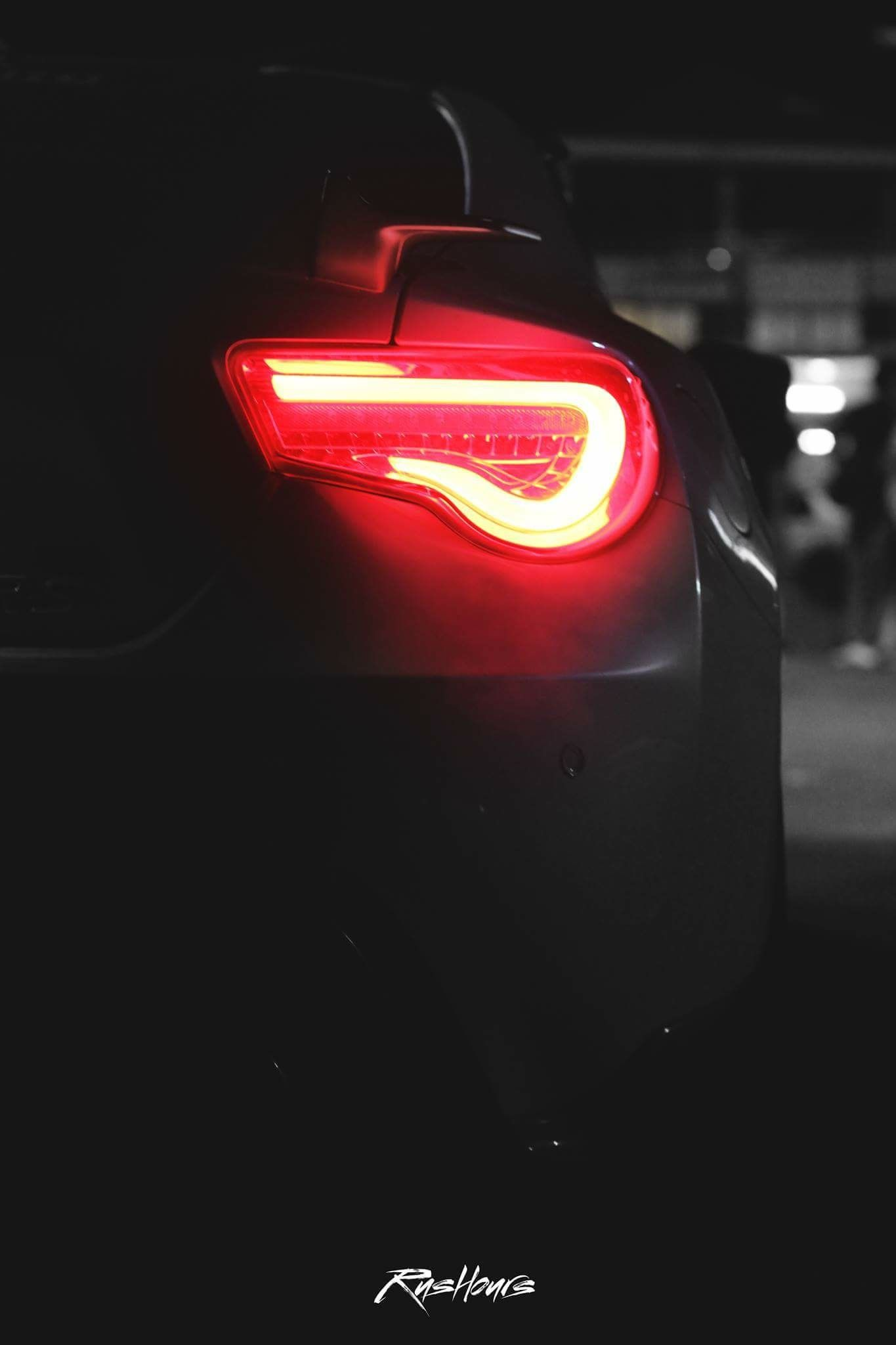 Brz Iphone Wallpaper Madmolre Iphone Wallpaper Subaru