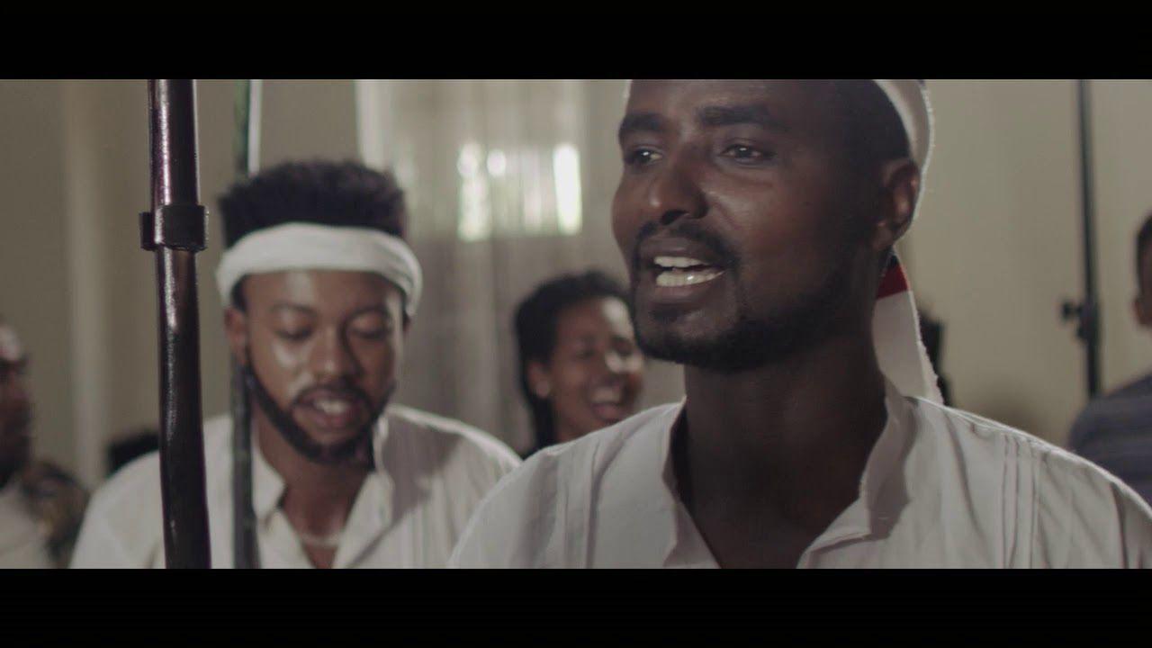 Beenyaa Dhaabaa : New Oromo Music